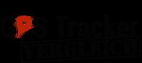 GPS Tracker Vergleich: Finde deinen GPS Tracker