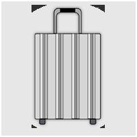 anwendungsgebiet-koffer
