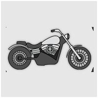 GPS Tracker Vergleich Motorräder